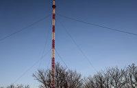 Украинское радиовещание на Крым: разговор немого с глухим