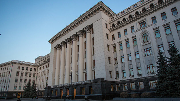 Правозащитник: Власти Украины никак не прореагируют на доклад ООН