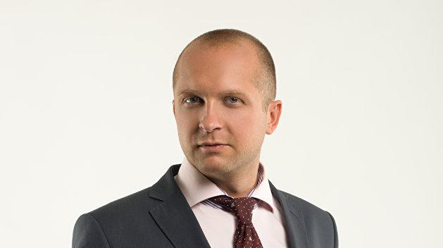 «Янтарный» депутат отказывается носить электронный браслет