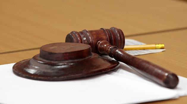 Украинский суд отменил обвинительный приговор бразильцу из ДНР