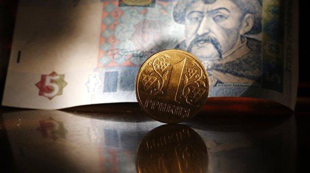 Галасюк: «Когда переводы от гастарбайтеров в разы превышают приток инвестиций...»
