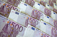 Италия подсчитала убытки от антироссийских санкций