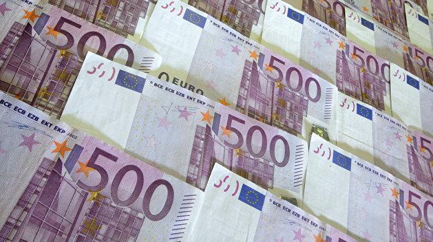 Литва предложила ЕС дарить Украине по €5 млрд ежегодно