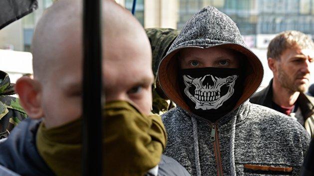 Поляки: если в Луцке «рука Кремля», куда смотрит Киев?