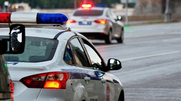 Отголоски Финляндии в Сургуте: мужчина напал с ножом на прохожих