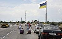 Депортация.in.ua: украинцы едут в Польшу, даже с риском быть выдворенными из этой страны