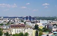 В самый благополучный и спокойный район Киева – Подольский возвращается преступность