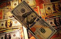 Экономист: Мы усиливаем американскую и европейскую валюту, а не украинскую