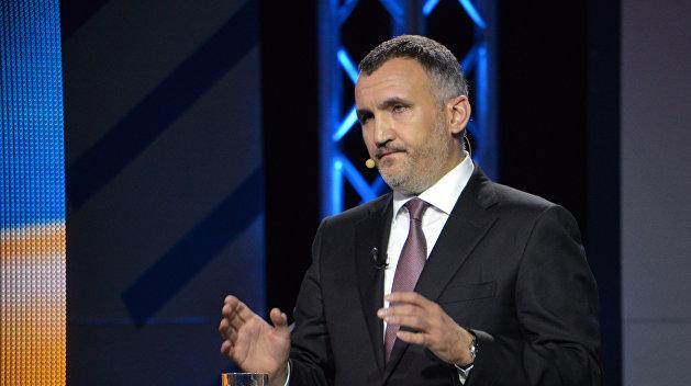 Кузьмин: Что нужно знать Саакашвили перед возвращением на Украину
