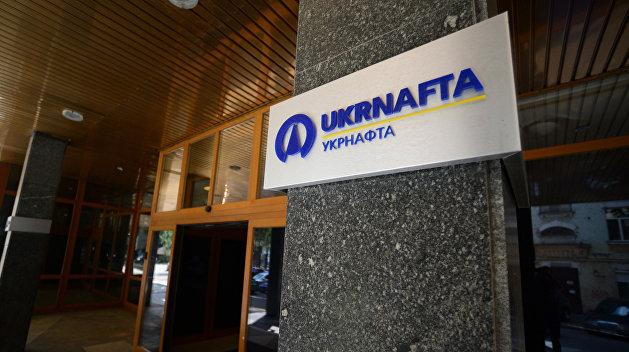 Беню бьют – недра летят: «Укрнафта» теряет миллиарды из-за непродления лицензий