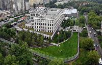 Медведчук: Почему США нравится новый украинский закон об образовании