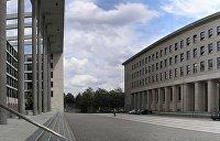 МИД Германии: Выход США из договора о ракетах поставит под угрозу безопасность Европы