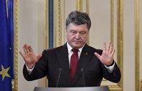 Портнов: Триста пятидесятое неудавшееся покушение на Порошенко