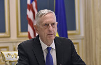В Пентагоне раскрыли «истинную цель» России