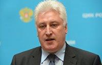 Коротченко: В США знают, что летальное оружие из Украины расползется по всему миру