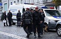 Олейник: Польша начинает пожинать плоды поддержки Майдана