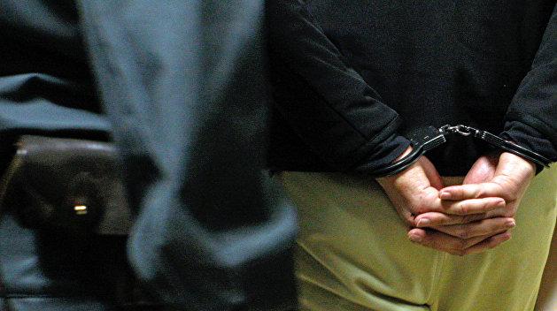 Подозреваемый в убийстве 11-летней девочки в Одесской области арестован