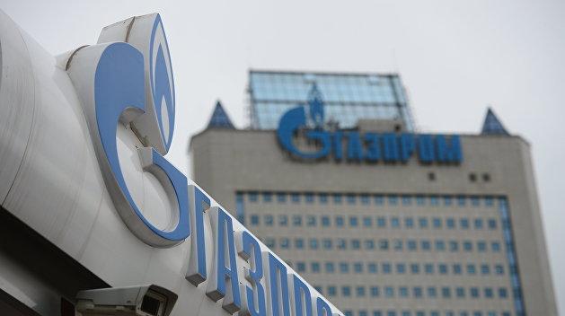 Киевский суд постановил взыскать $3 млн c «Газтранзита» в счет штрафа «Газпрома»