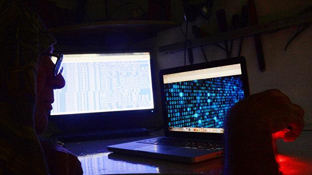Breitbart: Разговоры об атаке русских хакеров на сервер американских демократов - откровенная ложь