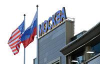 Ищенко: Россия и США находятся на грани войны