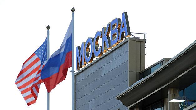 Советник Дональда Трампа прибыл в Москву
