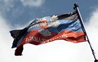 Министр доходов ДНР прокомментировал покушение на себя