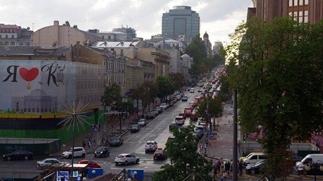 Киевляне должны Ахметову 3,6 млрд гривен