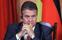 Глава МИД ФРГ объяснил, почему русские и немцы нужны друг другу