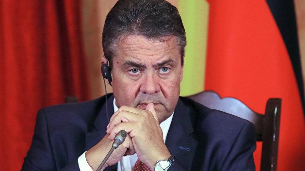 Германия, Великобритания и Польша призвали КНДР свернуть ядерную программу