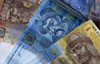 Корпоратив фискалов Киева обошелся в 1 млн гривен