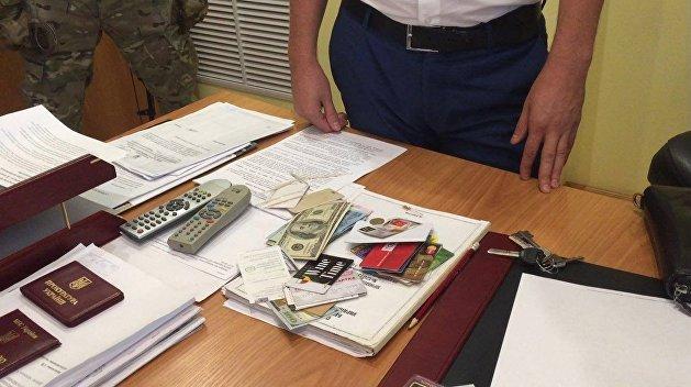 Березюк: Обыски в «Новой почте» — это шантаж и вымогательство
