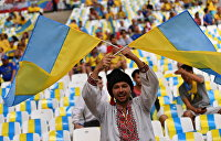 Кость Бондаренко: Один Фонд Сороса влияет на Украину больше, чем вся украинская диаспора