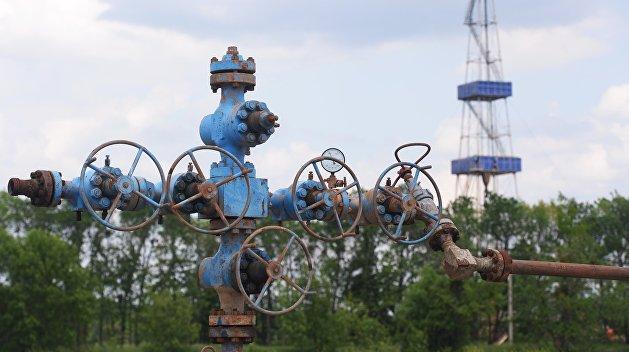Порошенко потребовал срочно разобраться с повышением цен на сжиженный газ