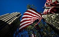 США бьют Китай, чтоб Россия боялась