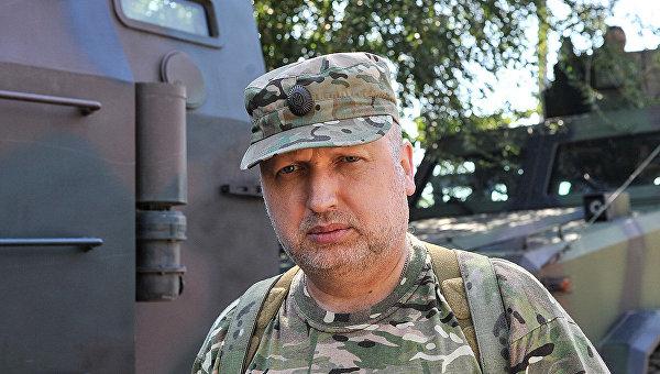 Одесский синдром: почему суд над Трухановым невыгоден Порошенко