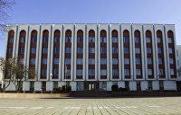 Минск о заявлениях Климкина: Если у нас опасно, почему украинцы бегут к нам?