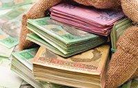 Нашли виновных: в Нацбанке заявили, что гривна девальвирует из-за СМИ