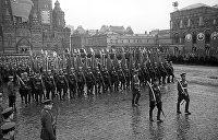 Якуб Корейба: Доживи Пилсудский до 1939 года,  Польша и Германия провели бы парад на Красной площади