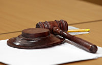 Харьковский суд приговорил участника Антимайдана к шести годам тюрьмы