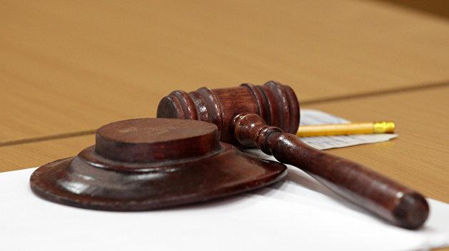 Обвиненного в коррупции Бочковского восстановили в должности