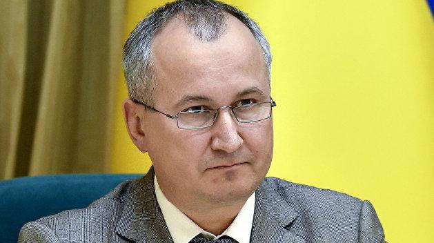 СБУ связала визит Бойко и Медведчука в РФ с предотвращенным терактом в метро Харькова