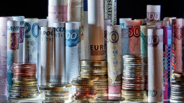 Шестеро украинцев вошли в список богатейших людей мира по версии Forbes