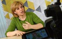 Богомолец: На Украине ряд чиновников и бизнесменов хотят войны ради обогащения