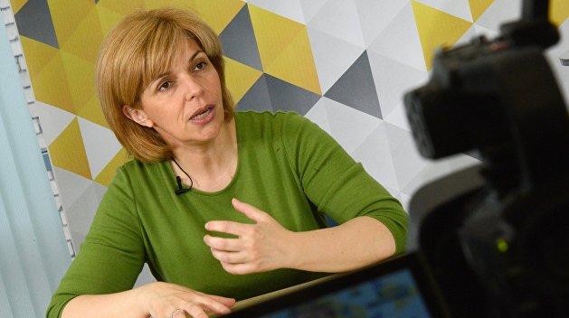 Богомолец: Через пять лет лечить людей на Украине станет некому