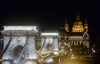 Посол Венгрии: Киев игнорирует права 150 тыс. украинских венгров