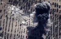 ВКС России ликвидировали в Сирии «министра войны» ИГИЛ