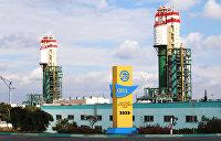 Одесский припортовый завод станет первой жертвой большой приватизации