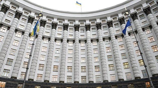 Бессмысленное соглашение: Канадский парламент утвердил ЗСТ с Украиной