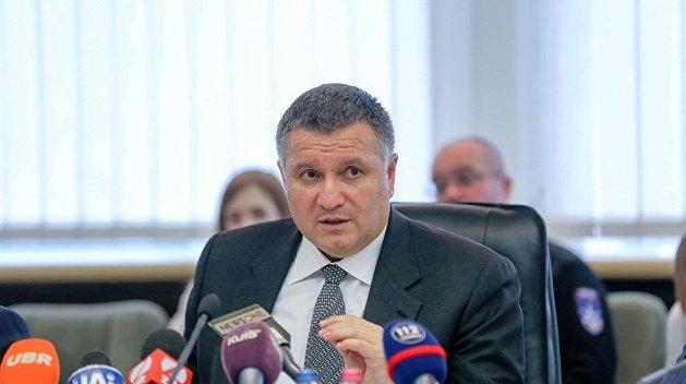 Василий Стоякин: «План Авакова» по Донбассу - это элемент торгов с БПП