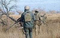 Наемник ВСУ арестован в Австрии по обвинению в военных преступлениях в Донбассе